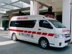 ambulans-di-rsud-al-ihsan-6-juni.jpg