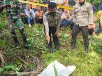 anak-7-tahun-ditemukan-tewas-dalam-karung.jpg