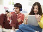 anak-anak-dengan-gadget_20161213_190220.jpg