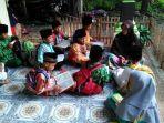 anak-anak-desa-jayi-kecamatan-sukahaji-kabupaten-majalengka.jpg