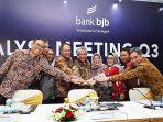 analyst-meeting-bank-bjb-triwulan-iii-2019-_-1.jpg