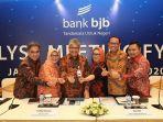 analyst-meeting-full-year-2019-bank-bjb-_-2.jpg