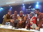 analyst-meeting-q3-2019-bank-bjb-30102019.jpg