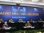 analyst-meeting-triwulan-iii-2020-bank-bjb.jpg
