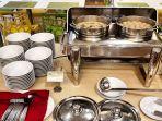 aneka-sajian-all-you-can-eat-ala-buffet-di-citruz-cafe_20180605_205932.jpg