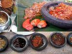 aneka-sambal-lalab-sayur-asem-dan-krupuk-gratis-di-kedai-belacan-1.jpg