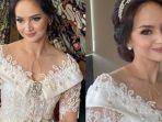 angelica-simperler-resmi-menikah.jpg