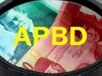 anggaran-pendapatan-belanda-daerah-apbd_20151018_124440.jpg