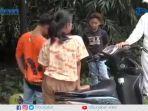anggota-dpr-ri-dedi-mulyadi-menemukan-4-anak-berboncengan-motor.jpg