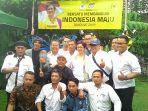 anggota-komisi-1-dpr-ri-nurul-qomaril-arifin-syukuran.jpg