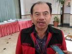 anggota-komisi-xi-ketut-sustyawan_20170205_162003.jpg