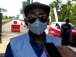 ani-achmad-marzuki-kepala-dinas-kesehatan-kabupaten-pangandaran.jpg