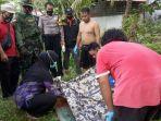 ani-marufah-24-ditemukan-tewas-tenggelam-di-kolam-tak-jauh-dari-rumahnya.jpg