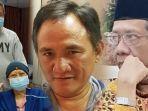 ani-yudhoyono-andi-arief-dan-mahfud-md.jpg