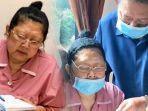 ani-yudhoyono-berani-bersuara-soal-kanker-darah.jpg