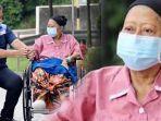 ani-yudhoyono-beri-kabar-soal-penyakitnya.jpg