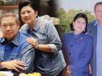 ani-yudhoyono-tinggal-kenangan-instagram-ibu-ahy-kini-update.jpg