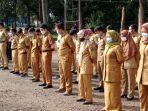 aparatur-sipil-negara-asn-di-kabupaten-sukabumi-melaksanakan-apel.jpg