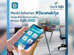 aplikasi-bjb-digi-bank-bjb.jpg