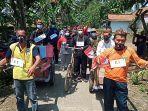 arak-arakan-pemilihan-rw.jpg
