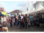 area-food-festival-pada-kegiatan-asia-afrika-fair-2019-sabtu-1562019.jpg