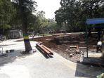 area-taman-balai-kota-bandung-yang-sedang-direnovasi-sabtu-14102017_20171014_164502.jpg