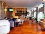 area-the-lounge-momo-cafe.jpg