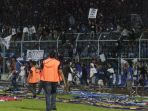 aremania-vs-persib_20180415_215822.jpg