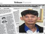 arief-permadi-wartawan-tribun-jabar_20161028_091101.jpg