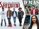 armada-dmasiv-dan-aura-kasih_20170615_161941.jpg