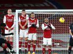 arsenal-lawan-crystal-palace.jpg