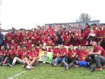 arsent-fc-merayakan-gelar-juara-liga-prajurit-karir-pk-1-2017_20171217_214327.jpg