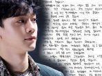 artis-kpop-chen-exo.jpg