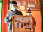 asep-hidayat-dan-siti-aisyah-orangtua-dari-lifter-indonesia-windy-cantika-aisah.jpg