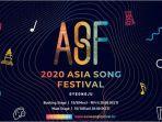 asia-song-festival.jpg