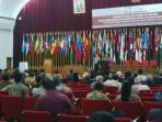 asian-conference-of-religions-for-peace_20150603_121430.jpg