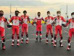 astra-honda-racing-team.jpg