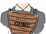 asuransi-profesi-guru_20160815_232438.jpg