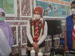 atalia-kamil-mengunjungi-smkn-1-garut-sebagai-sekolah-centre-of-excellent.jpg