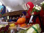 atalia-praratya-kamil-secara-resmi-membuka-bazar-ramadhan-2019.jpg