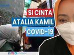 atalia-praratya-terinfeksi-covid-19.jpg