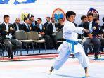 atlet-karate-jabar-ayu-rahmawati-_-1.jpg