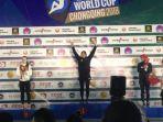 atlet-panjat-tebing-indonesia-aries-susanti-rahayu_20180518_210502.jpg