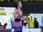 atlet-voli-nasional-indonesia-amalia-fajrina-nabila.jpg