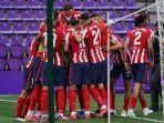 atletico-juara-liga-spanyol-musim-2021.jpg