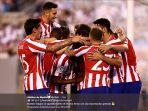 atletico-madrid-membantai-real-madrid.jpg