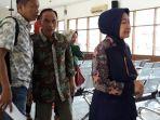 atty-suharti-dan-itoc-tochija_20170821_161641.jpg