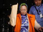 atty-suharti-diperiksa-kpk_20161209_143626.jpg