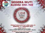 audisi-liga-dangdut-indonesia-lida-2021-segera-ditutup-17-januari-gratis-hati-hati-penipuan.jpg