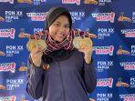 audrey-zahra-dhiyaanisa-atlet-menembak-jabar-yang-meraih-tiga-medali-emas-di-pon-xx-2021-papua.jpg
